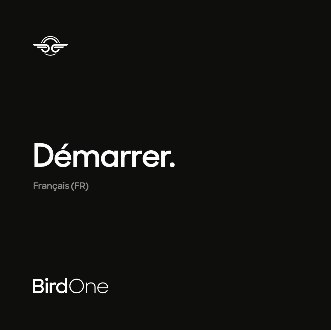 Bird_One_Cover_-_French.png