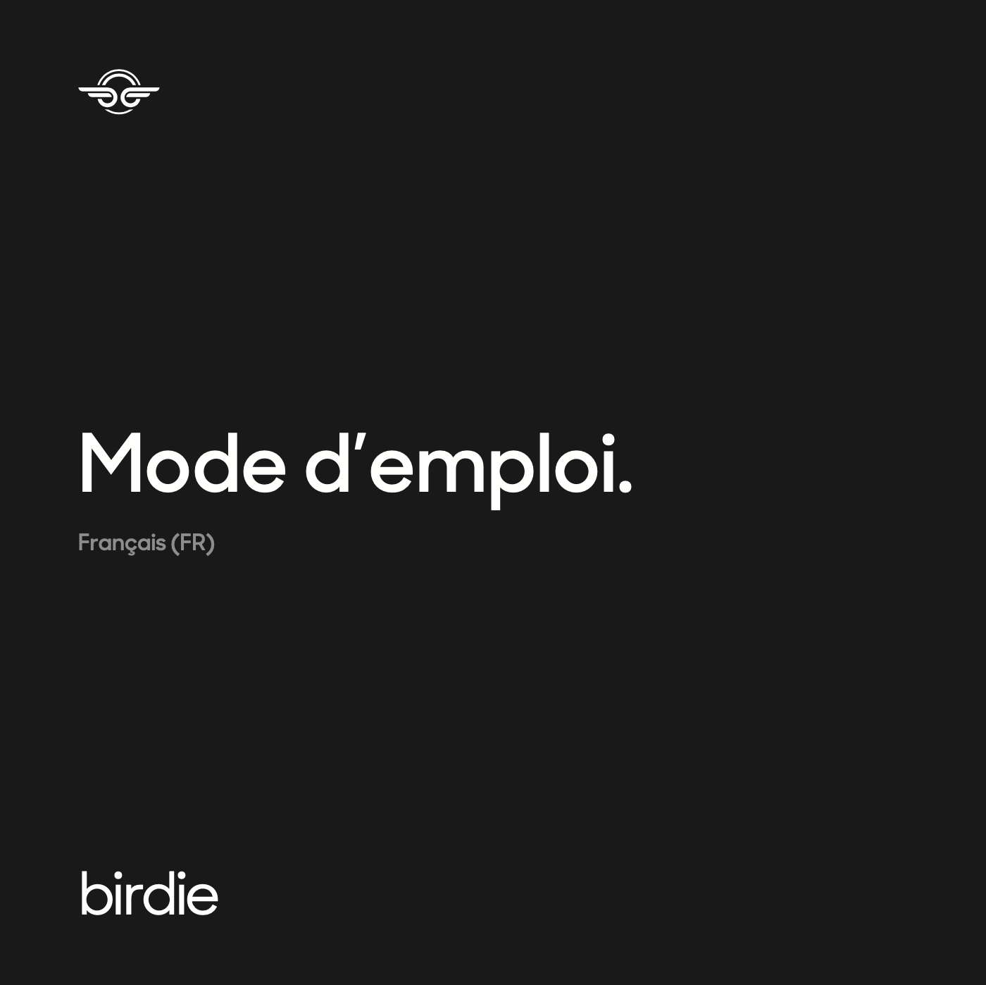 Birdie_Cover_-_French.png