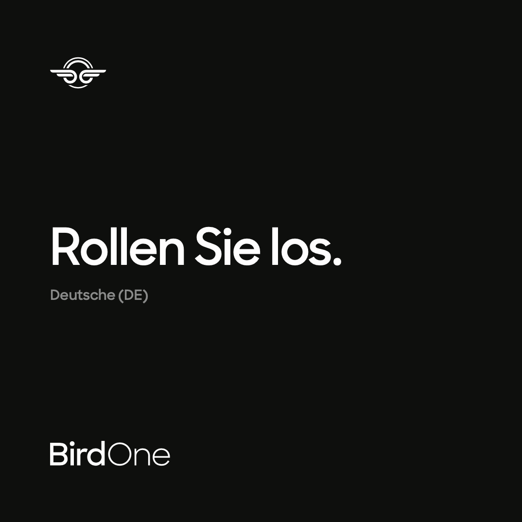 Bird_One_Cover_-_German.png
