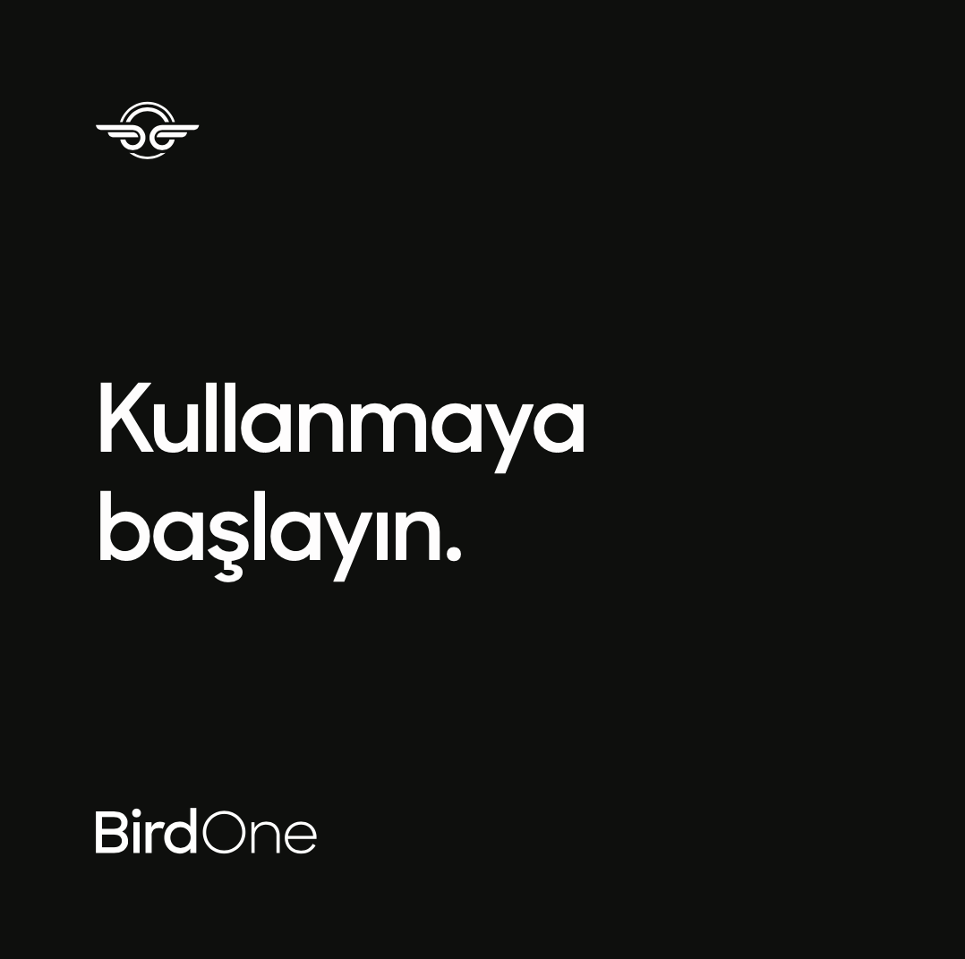 Bird_One_Cover_-_Turkish.png