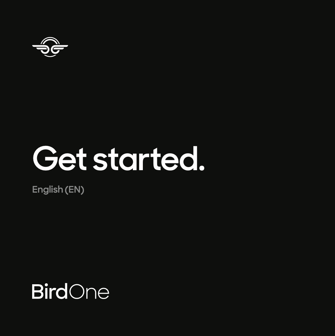 Bird_One_Cover_-_English.png