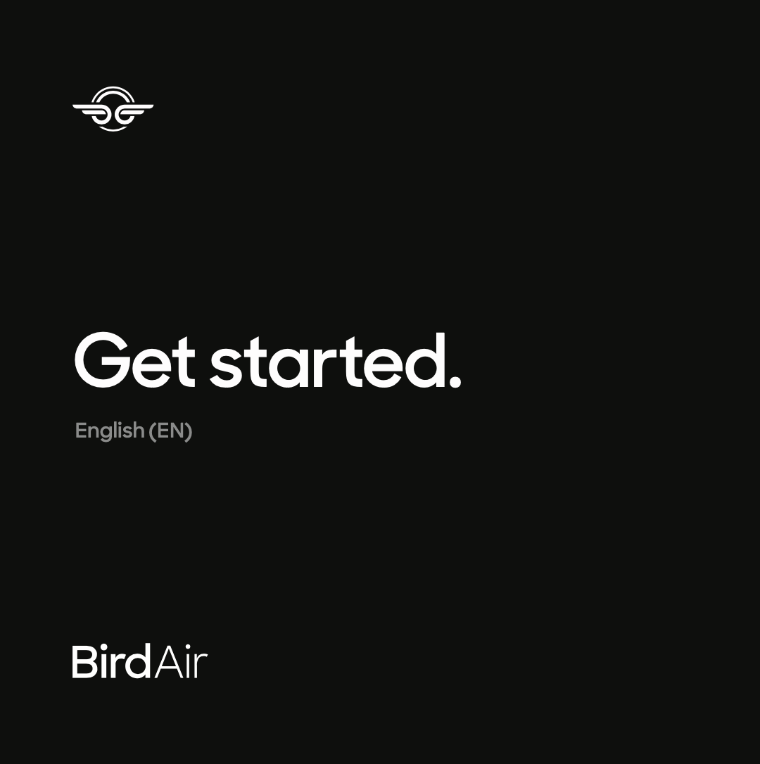 Bird_Air_Cover_-_English.png